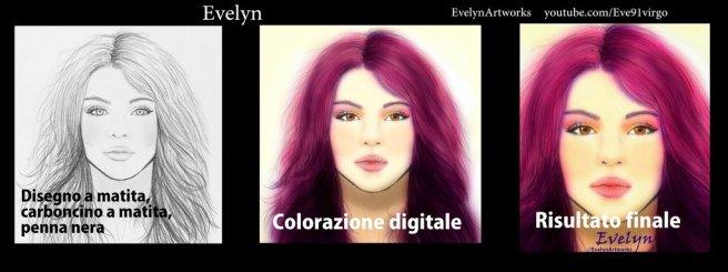 come_nasce_un_mio_disegno_2_by_evelynartworks-dala8n2