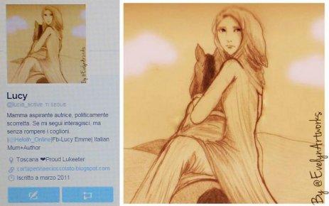 ex_avatar_lucia_mugnai_by_evelynartworks-da30yhf