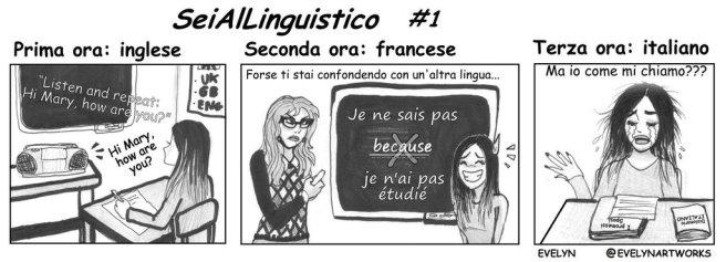 _seiallinguisticouna_lingua_straniera_dopo_l_altra_by_evelynartworks-danhpon
